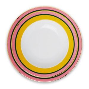 La-DoubleJ-Rainbow-Plates