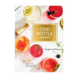 One-Bottle-Cocktails