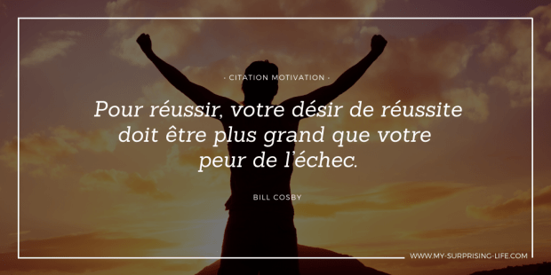 Bannières citations motivation 1