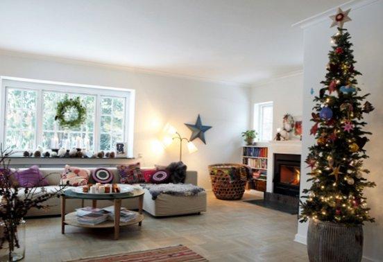 Cozy Minimalism Interior Design My Sweet House