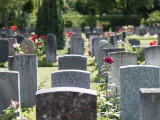 Эвтаназия в Швейцарии - достойная смерть