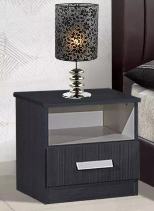 12+ Bedside Tables For Sale PNG