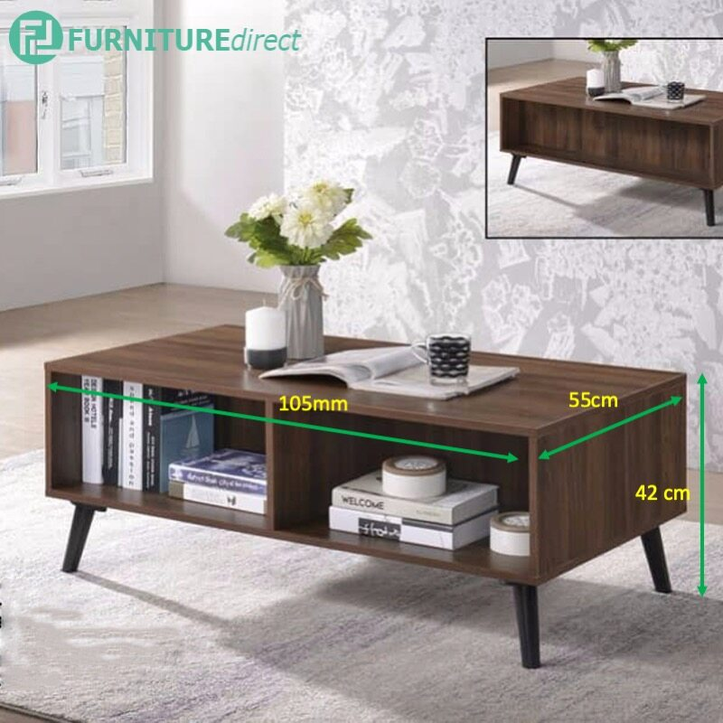 furniture direct edmond 6 feet tv cabinet and coffee table living set rak tv rak tv moden rak tv ikea rak tv moden retro