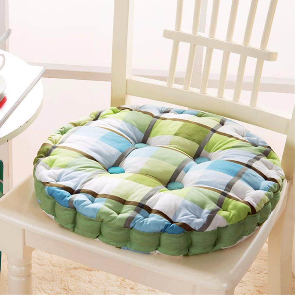 office futon. Tatami Office Futon Pad Cushion Dining Floor Cushions Cute Specifications 42*42cm -