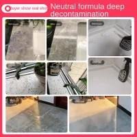 floor tile polish liquid shop floor