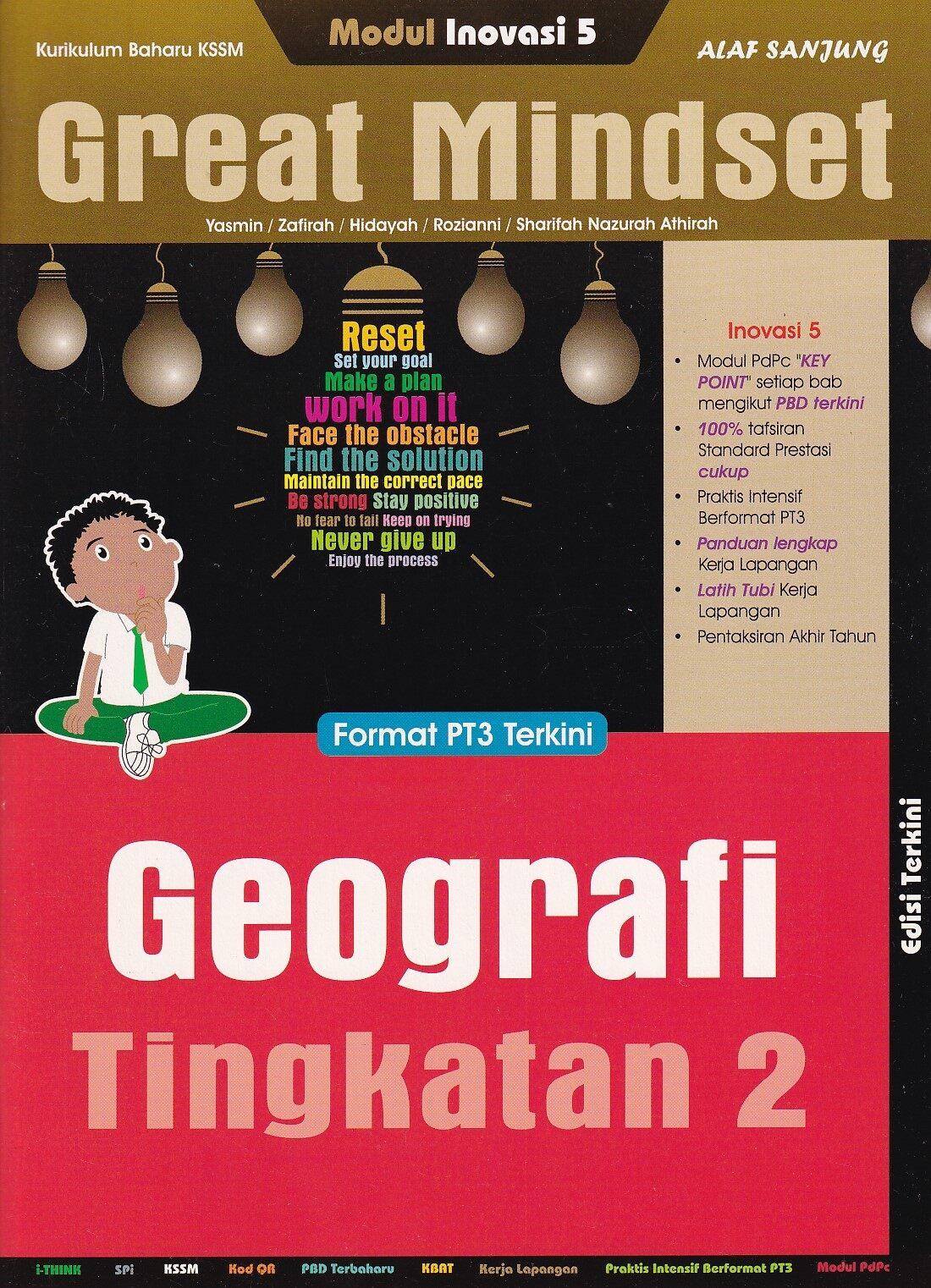 Jawapan Buku Teks Matematik Tingkatan 2 Bab 3 - darsimrn