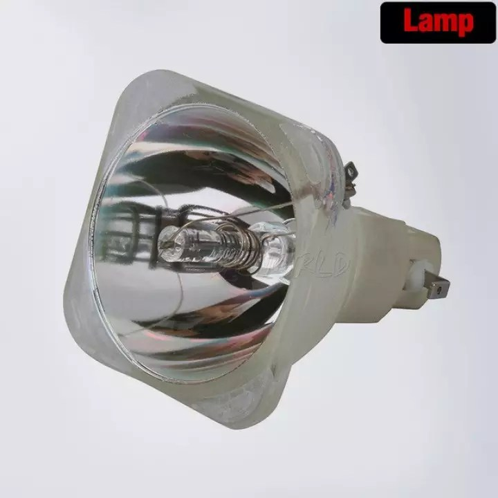 beam 230w 7r lighting parts lamp power supply control board display color gobo wheel beehive prism