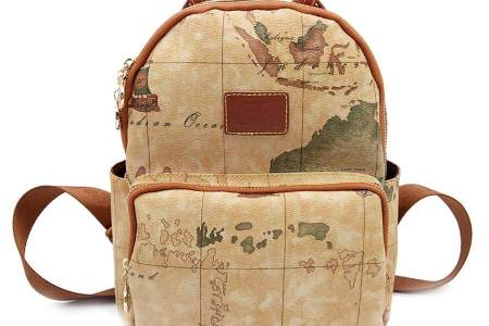 World map backpack 4k pictures 4k pictures full hq wallpaper hype backpack rucksack bag maps amazon co uk luggage hype backpack rucksack bag maps blue world map backpack earthbound trading co earthbound blue world map gumiabroncs Gallery