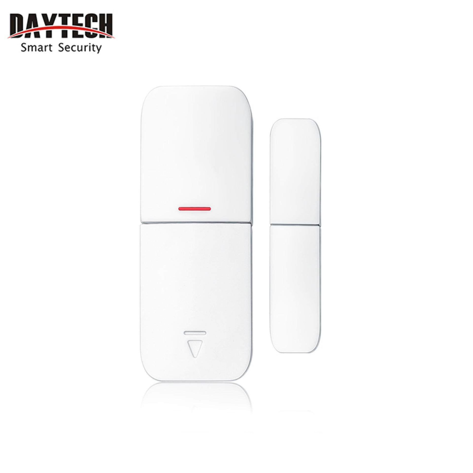 Daytech