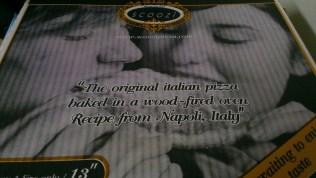 scoozi pizza delivery service bangkok