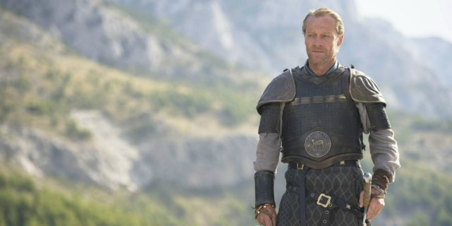 Jorah-Mormont game of thrones
