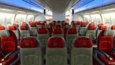 AirAsia review