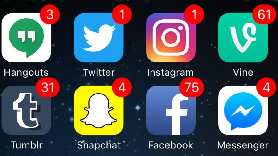 Checking instagram notifications online dating 10