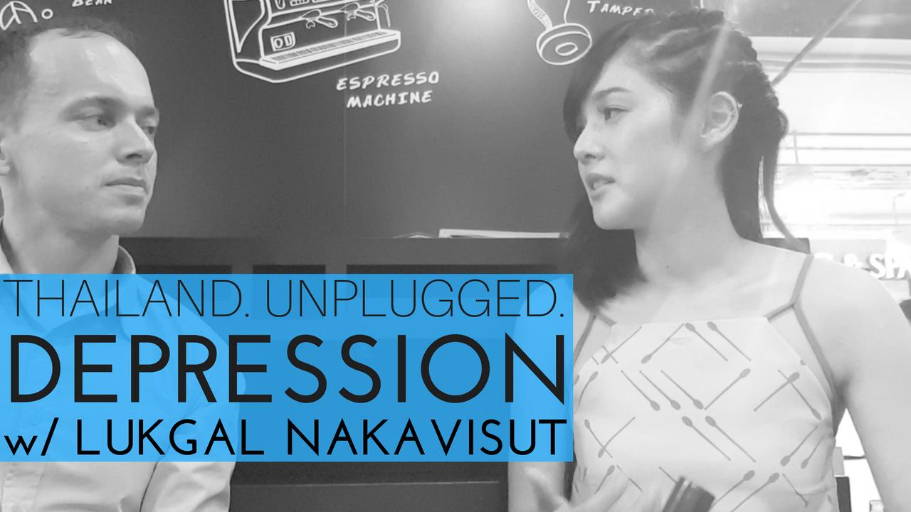 thailand depression lukgal nakavisut