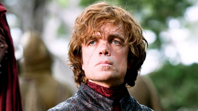 tyrion-lannister-game of thrones