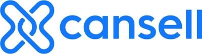 Cansell(キャンセル)