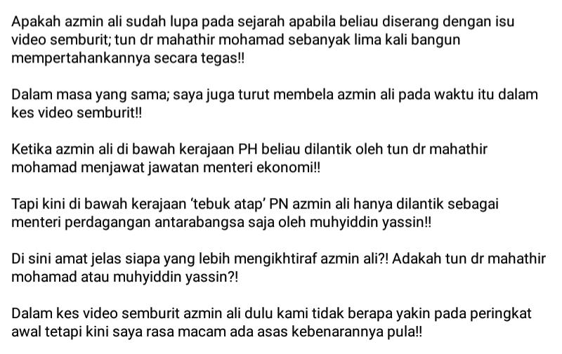Khairuddin Hassan