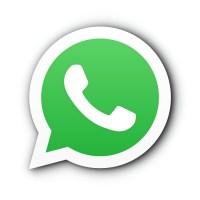 Waspada taktik penipuan ambil alih akaun WhatsApp - MCMC