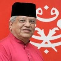 'Cytro Tersohor' Akan Bertanding Jawatan Ketua Bahagian Umno Putrajaya?