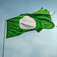 PAS macam 'Sajat' terpaksa tunduk kepada Perikatan Nasional
