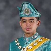 Sidang DUN & Parlimen, Pahang Junjung Titah AGONG