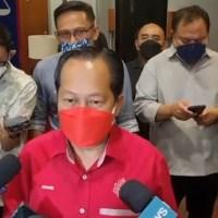 UMNO arah jentera bersedia hadapi Pilihanraya Negeri