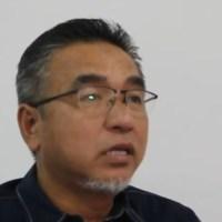 PPBM pengkhianat mandat rakyat - Adly Zahari