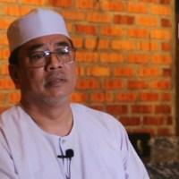 Tidak ada sebarang konsesi tambak laut atau mengalih Masjid Selat - Sulaiman Ali