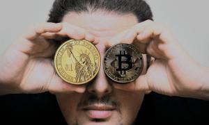 仮想通貨_フィッシングサイト_対策_XX