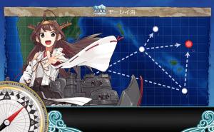 艦これ_2期_3-1_009