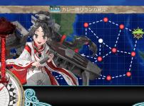 艦これ『陸戦用装備の艦載運用実戦研究』