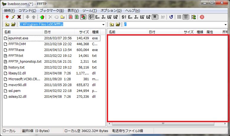 syntax_160429 (1)