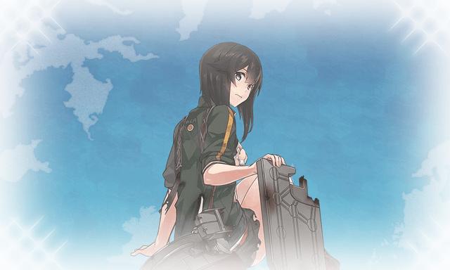 kancolle_kyoukouyusou (2)