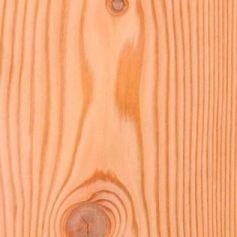 Lärchenholz