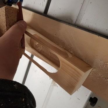 kantholz-flaeche-schleifen