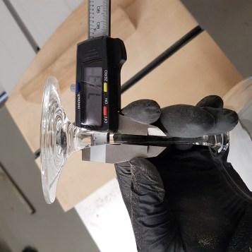 messen-weinglas