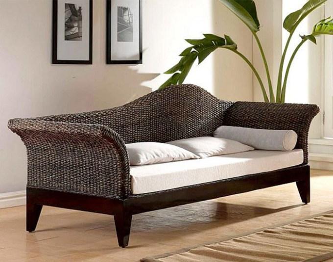Sofa johor jaya for Furniture johor bahru