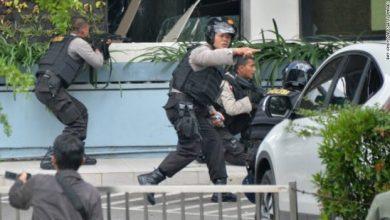 indonesia-jakarta-blast-0114-police-exlarge-169.jpg