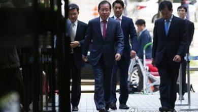 洪準杓 -  seongwanjong列表8.JPG