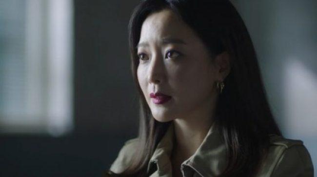 Neuf Chambre Kim Hee Sun Boucles d'oreilles