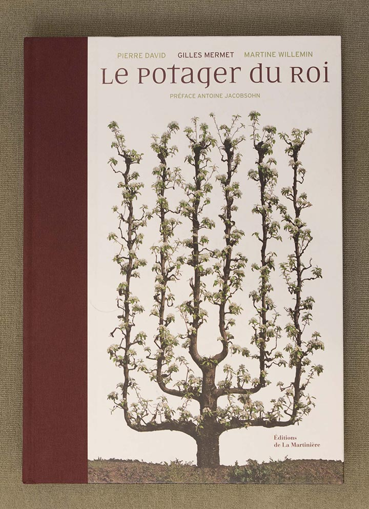 My chicago botanic garden tag archive holiday gifts - Le potager du roi ...