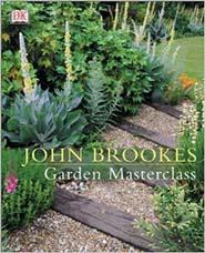 Garden Masterclass by John Brookes