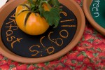 Heirloom Tomato Weekend_RJC8821