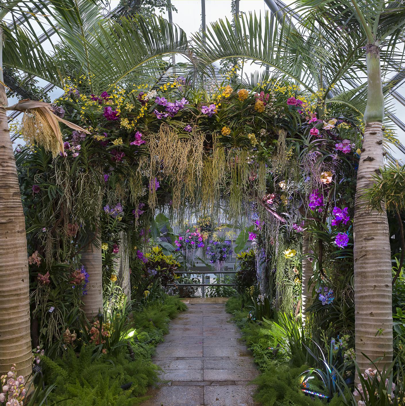 Merveilleux My Chicago Botanic Garden