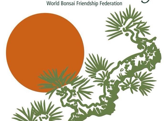 World Bonsai Day