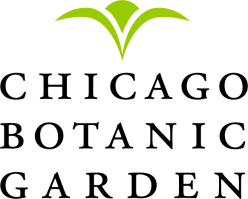 My Chicago Botanic Garden