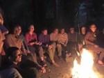 erica-campfire