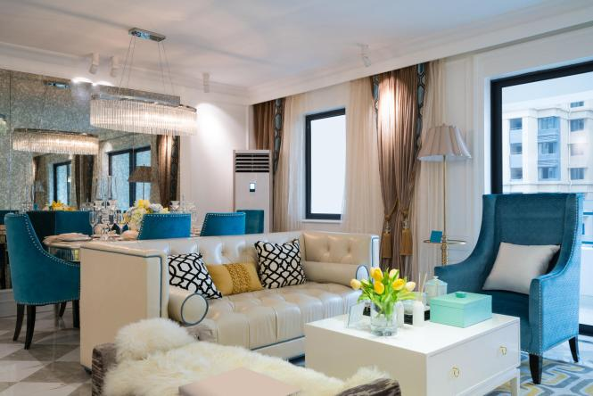 Home Decorators Collection Coupon Decorationbedroom Awesome Kids Room Bedrooms Ideas For Little Boy Theme E And