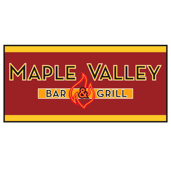Maple Valley Bar Amp Grill Coupons In Maple Valley Diners
