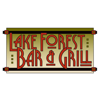 Lake Forest Bar Amp Grill Coupons In Lake Forest Park Bars